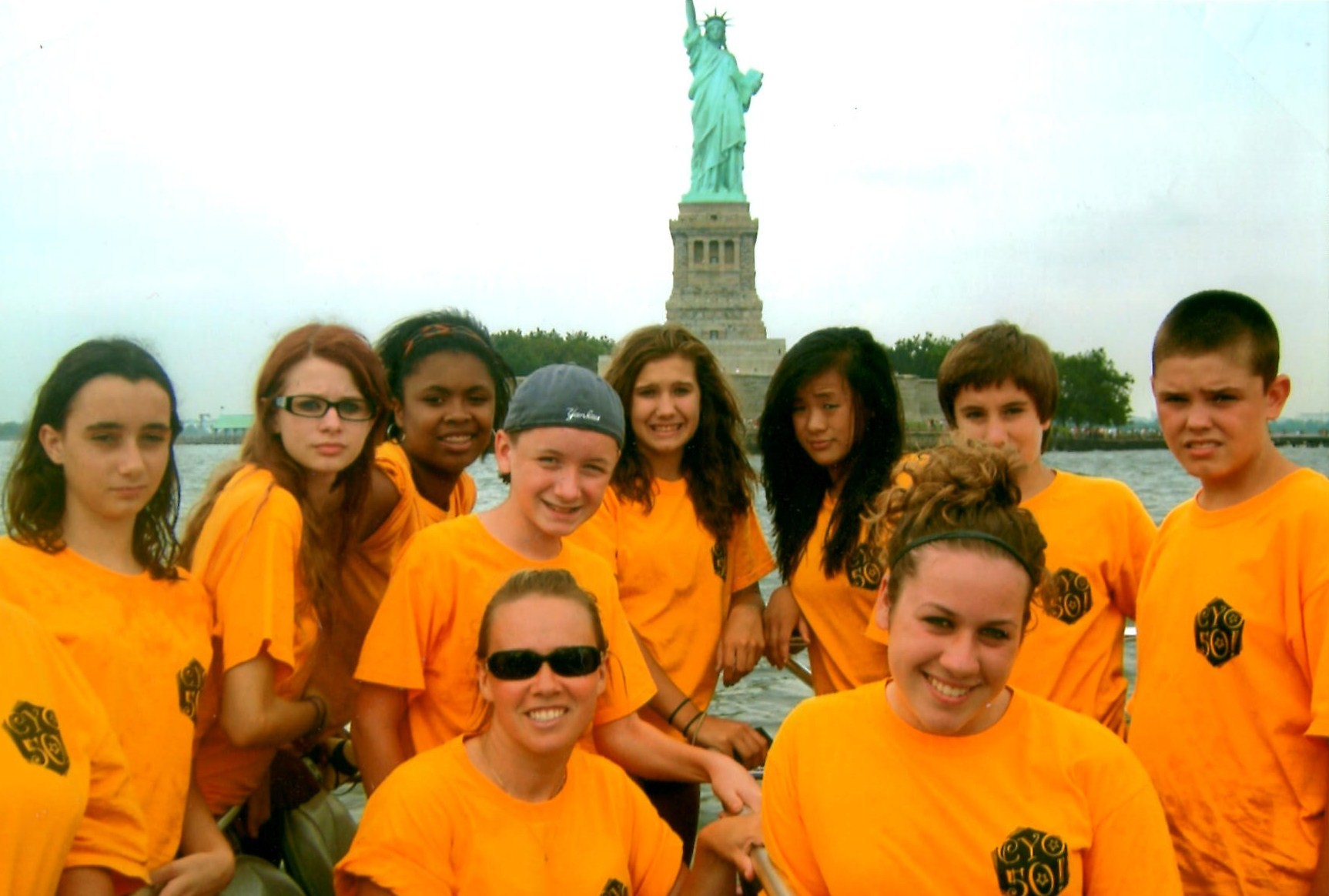The Best High School Travel Programs | Go Overseas |Teen Travel Camps Usa